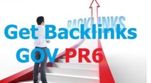 backlink GOV 1