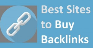 buy backlinks 1