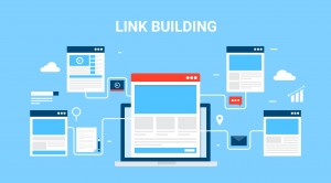 link buiding 1