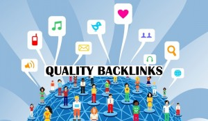 quality backlink 1