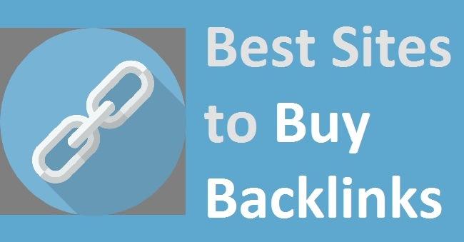 buy backlinks 1
