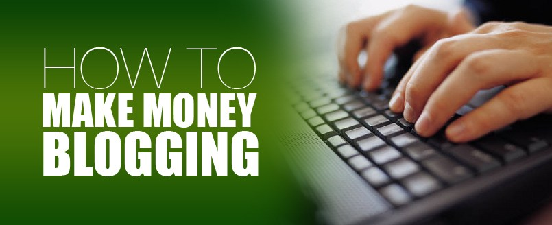 earn more money blogging