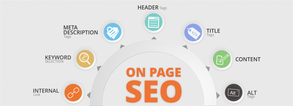 Onpage SEO tips