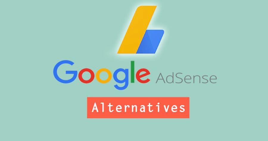 alternative advertising networks 1