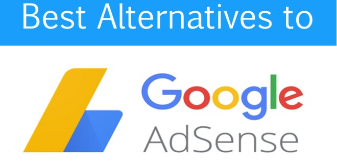 alternative advertising networks 2