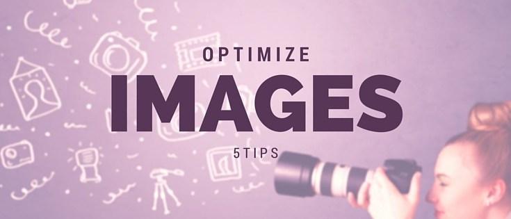 image optimization 1