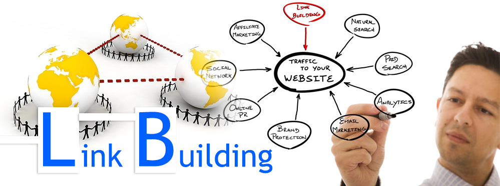 link building for a new website 2