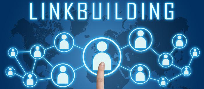 link building tactics 1