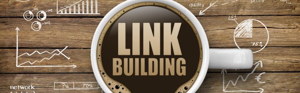 link building tactics 2