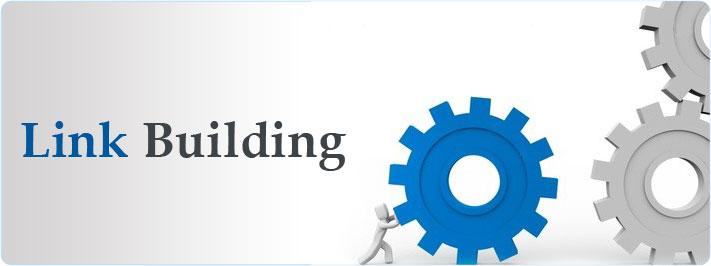 warnings of link building