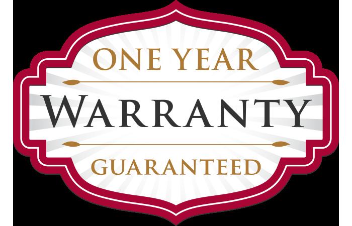 warranty for high quality backlink 2