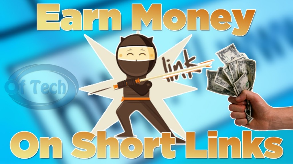 Best link shorteners 1
