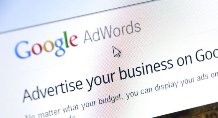 adwords content writing
