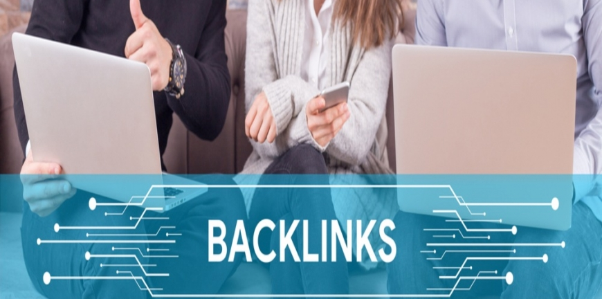 best backlinks 1