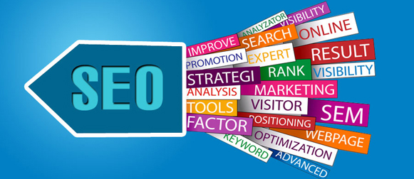 competitive SEO world 1
