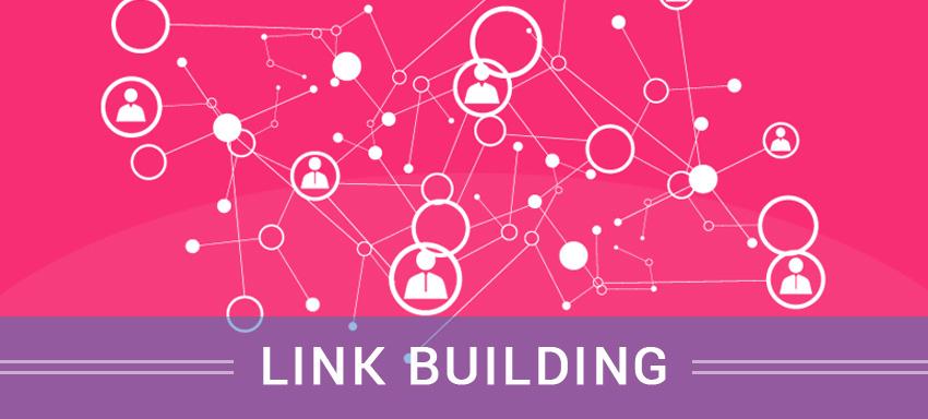 link building campaign 1