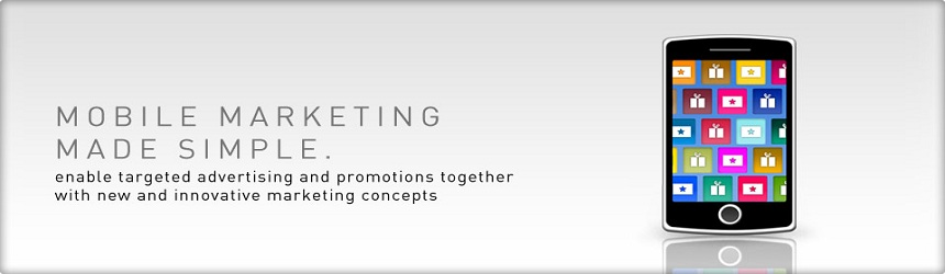 promote products and services 1