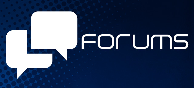 promote your business on forums