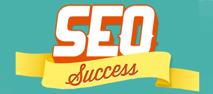 succeed in SEO 2