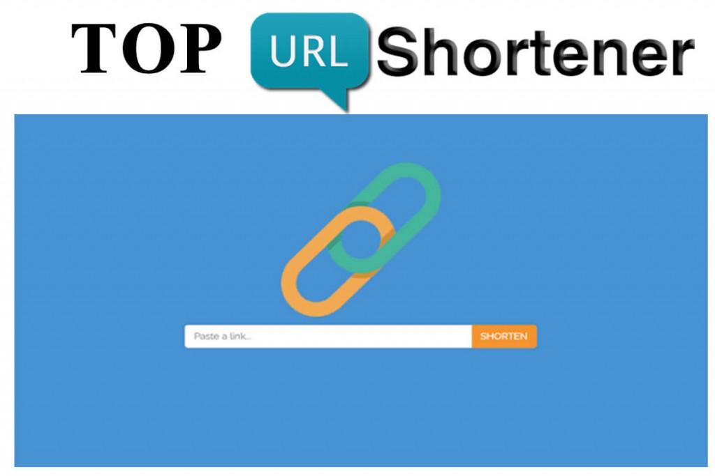 url shortener websites 1