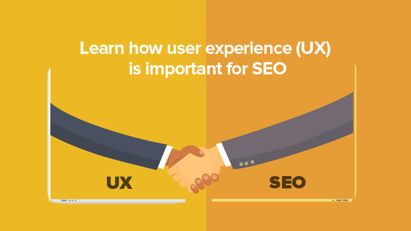 user experience 1