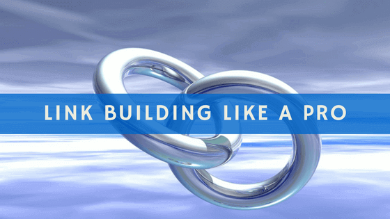 ways of link building 2