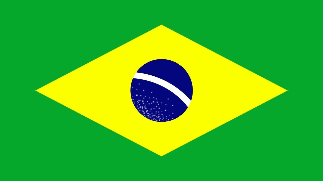 Seo Services In Brazil